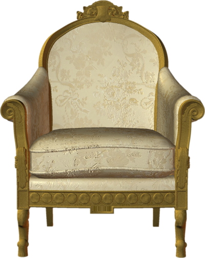 Armchair Wonderful Picture Images PNG Images