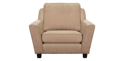 Armchair Best Png PNG Images