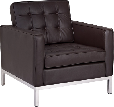 Armchair Free Download PNG Images