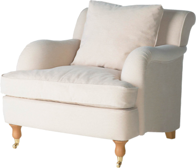 Armchair PNG Icon PNG Images