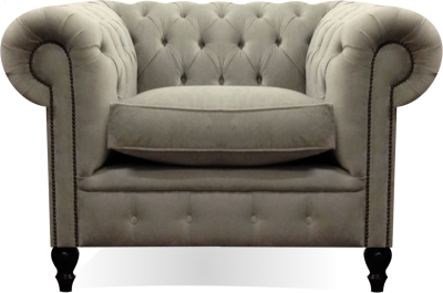 Armchair Amazing Image Download PNG Images