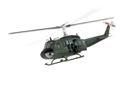 Green Army Helicopter, Image, Man, Manly