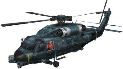 Crime, Army Helicopter Transparent