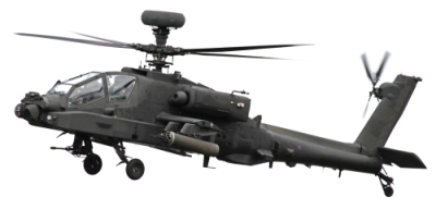 Army Helicopter, Airplane, Bird Hd Download