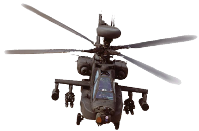 Military Photo, Soldier, Union, Army Helicopter Png