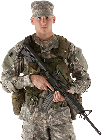 Alien Soldier Download Png PNG Images