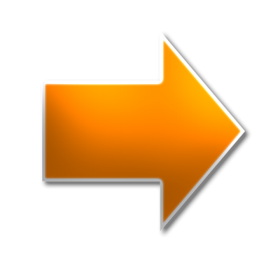 Arrow Right Orange Pictures PNG Images