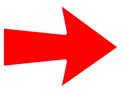 Edited Red Arrow Clip Art At Images PNG Images