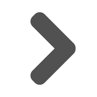 Right Grey Arrow Icon Png