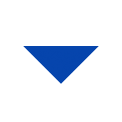 Vector Down Arrow Link Png