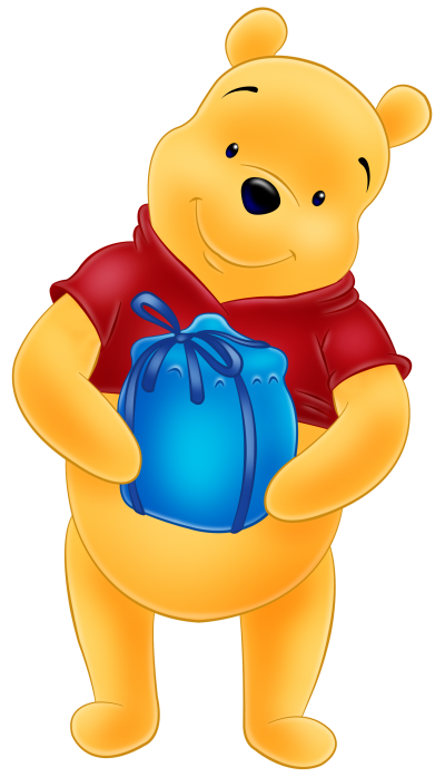 Yellow Teddy Bear Art Clipart Photo, Cartoon, Cartoon Character, Toy, Bear, Playing Game, Boy PNG Images