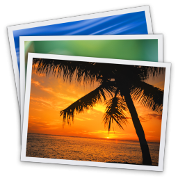 PNG Vacation Gallery Art Photos Where The Beach Appears PNG Images
