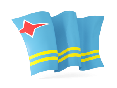 Government, Position, Flag Of Aruba Transparent PNG Images