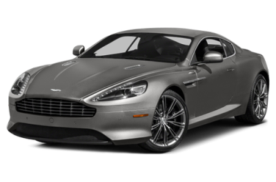 Transparent Image Download Aston Martin Model PNG Images