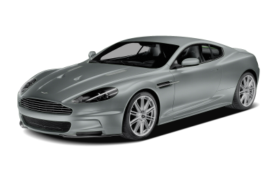 Smoked Flashy Aston Martin Car Model Photo Transparent, Garage, Reverse Gear, Travel PNG Images