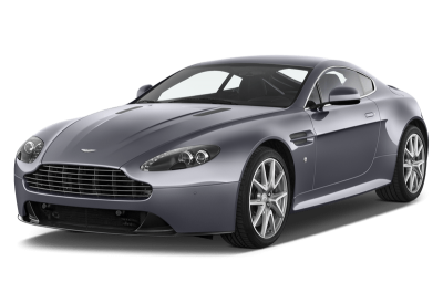 Matte Grey Aston Martin Car Photos, Vehicle, Wheel, Steering PNG Images