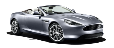 PNG Open Top Aston Martin Grey Cars, Second Hand Cars, Second Hand Seat PNG Images