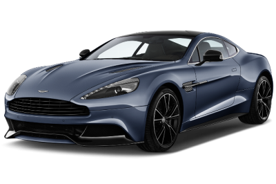 Blue Aston Martin Car HD image PNG, Black Wheel Tire PNG Images