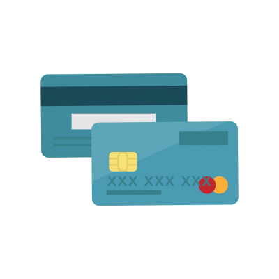 Dowland Banking, Wallet, Money, Atm Cards image PNG Images