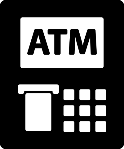Atm Clipart PNG Photos PNG Images
