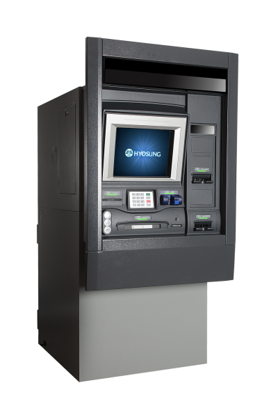 Atm Amazing Image Download PNG Images