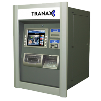 Atm Photos PNG Images