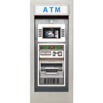 Atm Clipart Photo PNG Images