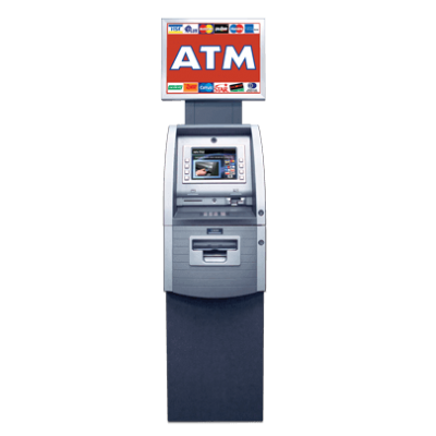 Atm Free Download PNG Images