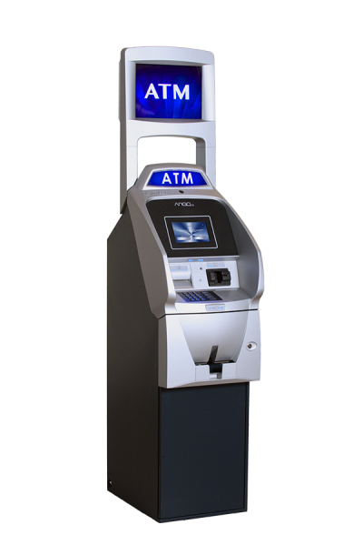 Atm Free Transparent Png PNG Images