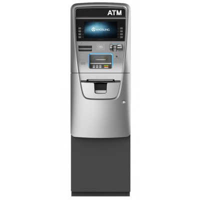 Atm HD Image PNG Images