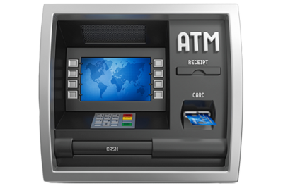 Atm PNG Picture PNG Images
