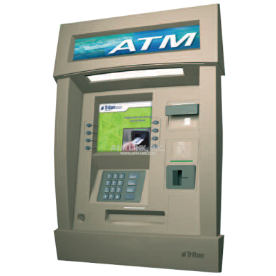 Atm Clipart PNG File PNG Images