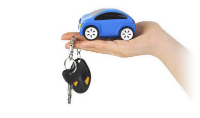 Image Auto Insurance Transparent PNG Images
