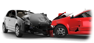 Photo Clipart Auto Insurance