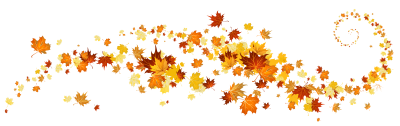 Falling Autumn Leaves High Quality PNG PNG Images