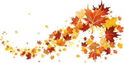 Pales Leaf Autumn Png Transparent Images