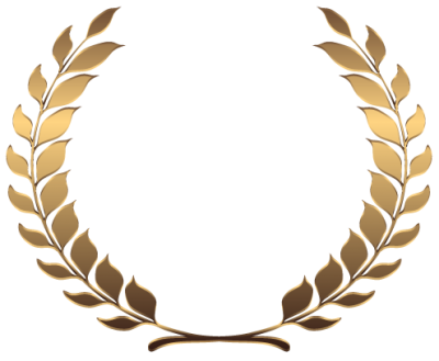 Award Amazing Image Download PNG Images