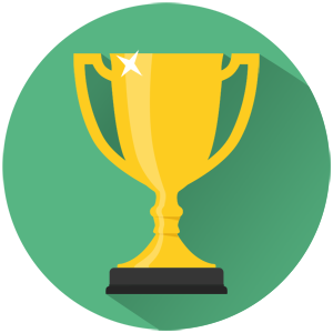 Award Free Download PNG Images