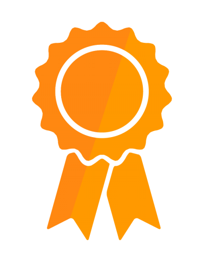Award Images PNG Images