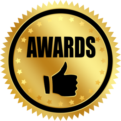 Award Cut Out PNG Images