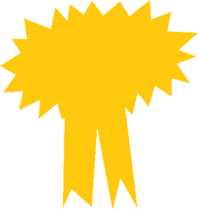 Award Free Download Transparent PNG Images