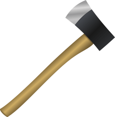 Axe Free Download Transparent PNG Images