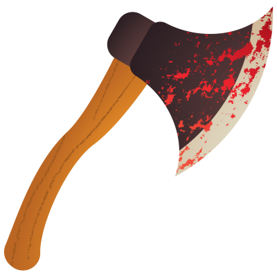 Axe Clipart PNG Photos PNG Images