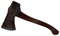 Axe Clipart PNG File PNG Images