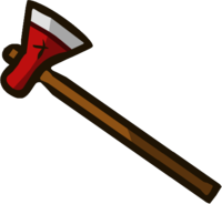 Axe PNG Picture PNG Images