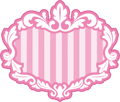Baby Girl Frame Png PNG Images