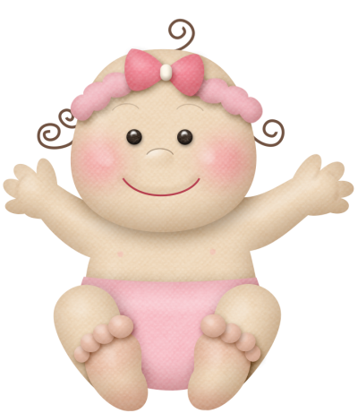 Baby Girl Png Images