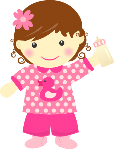 Baby Girl Png Photos PNG Images