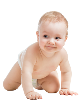 Baby Naughty Png PNG Images