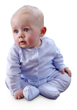 Baby Pictures PNG Images